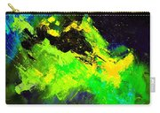 Abstract 6954278 Carry-all Pouch