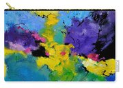 Abstract 7741301 Carry-all Pouch