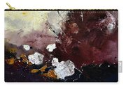 Abstract 774170 Carry-all Pouch
