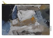 Abstract 8831102 Carry-all Pouch