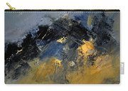 Abstract 963257 Carry-all Pouch