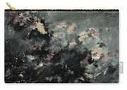 Abstract 9712072 Carry-all Pouch