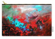 Abstract 975231 Carry-all Pouch