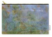 Prosperity - Abstract Art  Carry-all Pouch