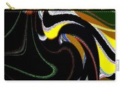 Abstract Fusion 183 Carry-all Pouch
