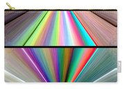 Abstract Fusion 242 Carry-all Pouch