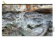 Abstract Nature 13 Carry-all Pouch