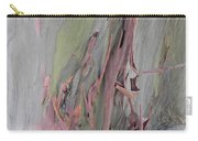 Abstract Nature 14 Carry-all Pouch