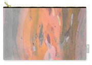 Abstract Nature 0 Carry-all Pouch