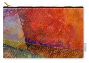Abstract No. 1 Carry-all Pouch