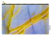 Abstract Of Picasso Jasper Carry-all Pouch