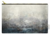 Abstract Print 9 Carry-all Pouch
