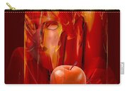 Abstraction 009-13 Marucii Carry-all Pouch