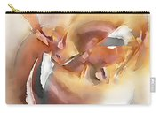 Abstraction 0123 - Marucii Carry-all Pouch