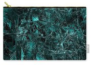 Abstraction 0378 Marucii Carry-all Pouch