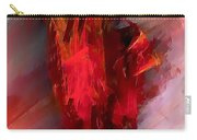 Abstraction 0381 Marucii Carry-all Pouch