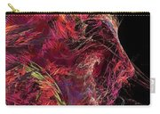 Abstraction 0387 Marucii Carry-all Pouch