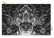 Abstraction 0542 Marucii Carry-all Pouch