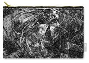 Abstraction 0560 - Marucii Carry-all Pouch
