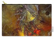 Abstraction 0601 - Marucii Carry-all Pouch