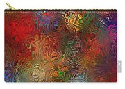 Abstraction 0612 Marucii Carry-all Pouch