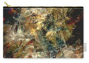 Abstraction 0618 Marucii Carry-all Pouch