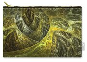 Abstraction 159-03-13marucii Carry-all Pouch