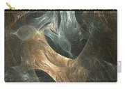 Abstraction 244-03-13 Marucii Carry-all Pouch