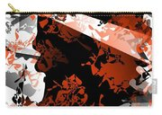 Abstraction 40-13 - Marucii Carry-all Pouch