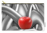 Abstraction 487-10-13 Marucii Carry-all Pouch