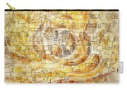 Abstraction 561-11-13 Marucii Carry-all Pouch