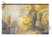 Abstraction 592-11-13 Marucii Carry-all Pouch