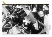 Abstraction 701-marucii Carry-all Pouch