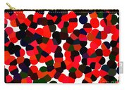 Abstractionism Carry-all Pouch