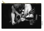 Ac Dc #1 Carry-all Pouch