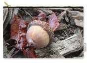 Acorn A Copia Carry-all Pouch