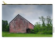 Adams County Barn 7d02923c Carry-all Pouch