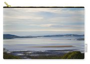 Adara Donegal Ireland Carry-all Pouch