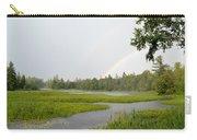 Adirondack Rainbow Treat Carry-all Pouch