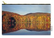 131704-adirondack Reflect Carry-all Pouch