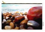 Adriatico Preistorico 2 Carry-all Pouch