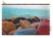 Adriatico Preistorico Carry-all Pouch