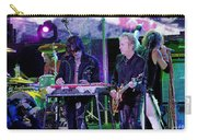 Aerosmith-brad-00134 Carry-all Pouch