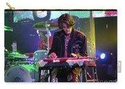 Aerosmith-joe Perry-00124 Carry-all Pouch