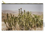 African Bushland Carry-all Pouch