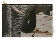 African Waterhole Carry-all Pouch
