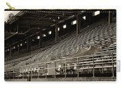After The Game - Franklin Field Philadelphia Carry-all Pouch