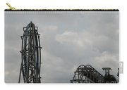 Afterburner 2 Carry-all Pouch