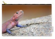 Agama Carry-all Pouch