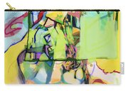 Self-renewal 13u Carry-all Pouch